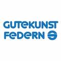 Gutekunst + Co.KG