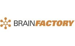 BrainFactory