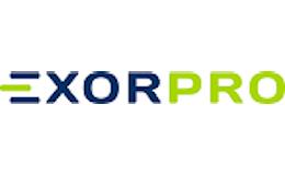 EXOR PRO GmbH