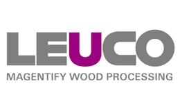 LEUCO Ledermann GmbH & Co. KG