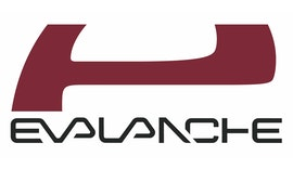 Evalanche (SC-Networks GmbH)