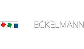 Eckelmann AG
