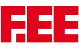 F.EE GmbH