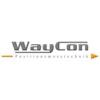 Linearpotentiometer Hersteller WayCon Positionsmesstechnik GmbH