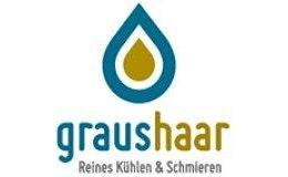 Graushaar GmbH