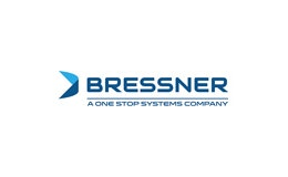 BRESSNER Technology GmbH