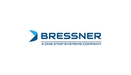 Bressner