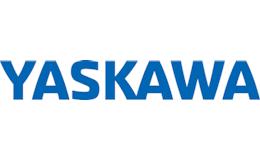 YASKAWA Europe GmbH - Robotics Division