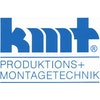 Handhebelpressen Hersteller KMT Produktions- + Montage-Technik GmbH