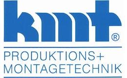KMT Produktions- + Montage-Technik GmbH