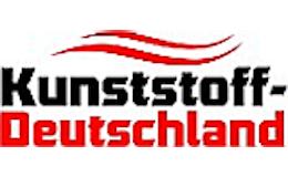 Kunststoff-Deutschland