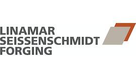 Seissenschmidt GmbH