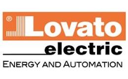 Lovato Electric GmbH