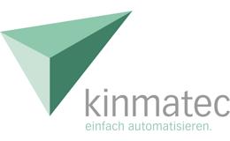 Kinmatec GmbH