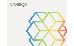 crossgo GmbH