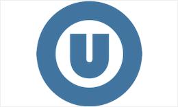 urbato GmbH