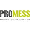 Servopressen Hersteller PROMESS Montage- und Prüfsysteme GmbH