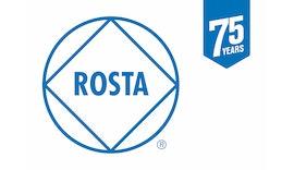 ROSTA GmbH