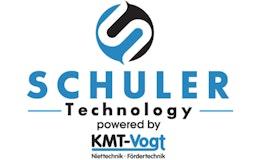 Schuler Technology powered by KMT-Vogt e.K.