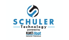Schuler Technology powered by KMT-Vogt e.K.