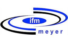 Institut für Mittelstand