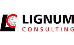 Lignum Consulting GmbH
