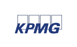 Consulting bei KPMG