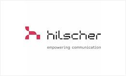 Hilscher