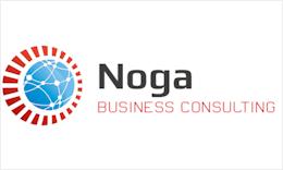 Noga Business Consulting