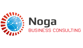 Noga Business Consulting