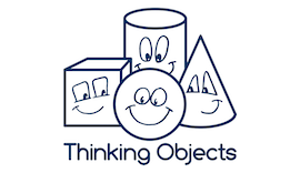 Thinking Objects