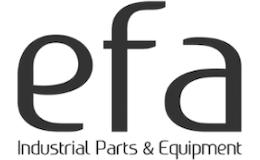 efa Industries