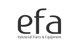 efa Industries