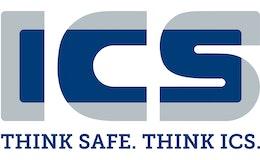 ICS GmbH