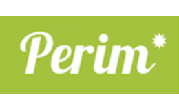 PERIM GmbH