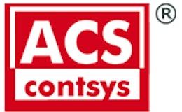ACS-CONTROL-SYSTEM GmbH