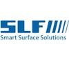 Strahlkabinen Hersteller SLF Oberflächentechnik GmbH