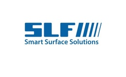 SLF Oberflächentechnik GmbH