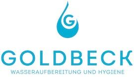 Goldbeck Wasseraufbereitung
