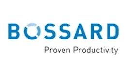 Bossard Gruppe