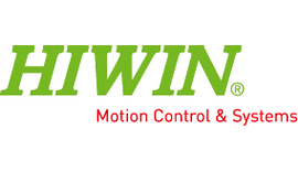 HIWIN GmbH