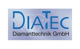 DIATEC Diamanttechnik GmbH