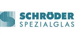 Schröder Spezialglas GmbH