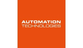 Automation Technologies
