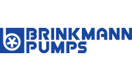 Brinkmann Pumpen