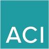Co2-laser Hersteller ACI Laser GmbH