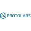 Cnc-drehen Anbieter Proto Labs Germany GmbH