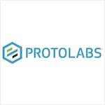 Proto Labs induux Showroom