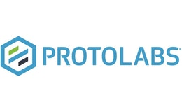 Proto Labs Germany GmbH