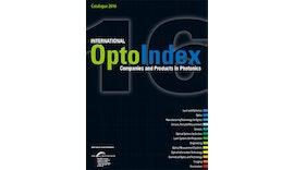 International OptoIndex